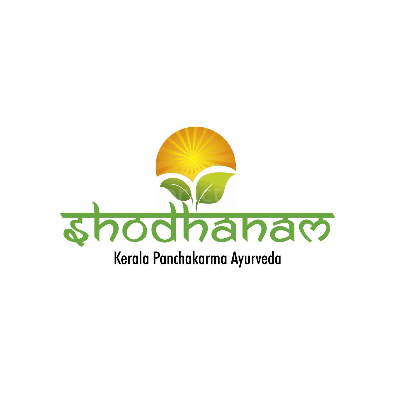 Shodhanam Kerala Panchakarma Ayurveda