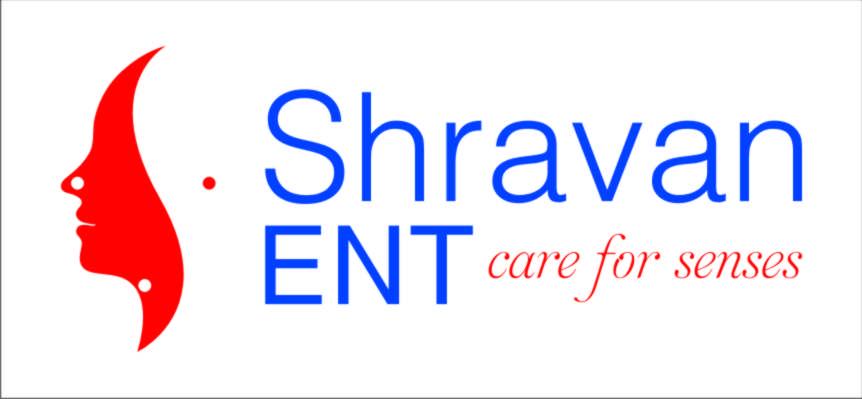 Shravan ENT Center