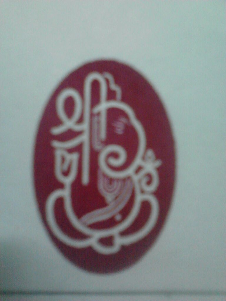 Shree Ayurved Clinic and Panchkarma Centre