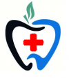 Shree Bhagawathi Dental Clinic