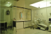 Shree Dental Care and Implant Centre - Image 4