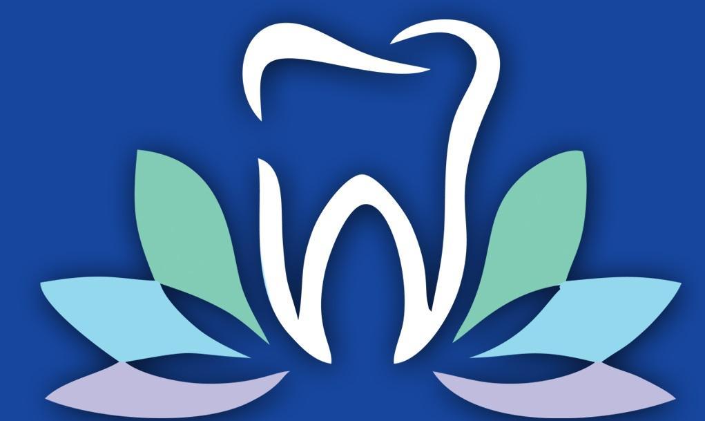 Shree Dental Care