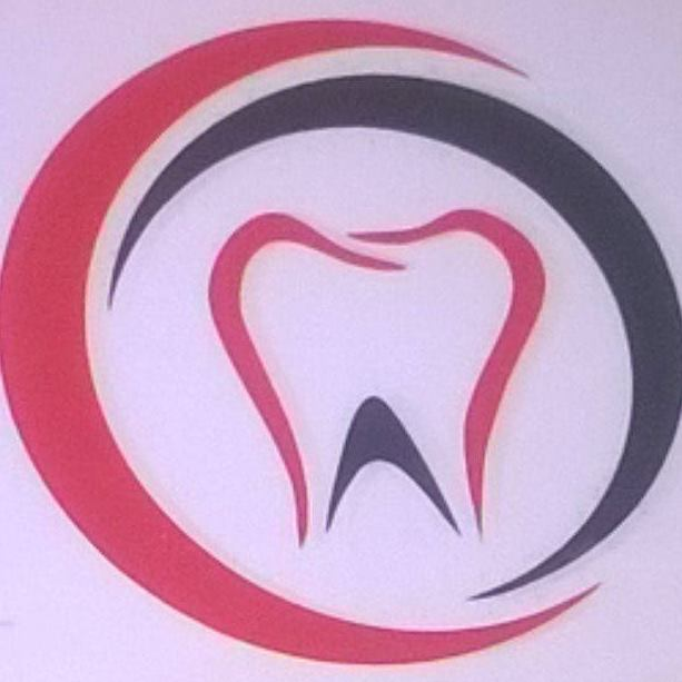 Shree Dental Clinic