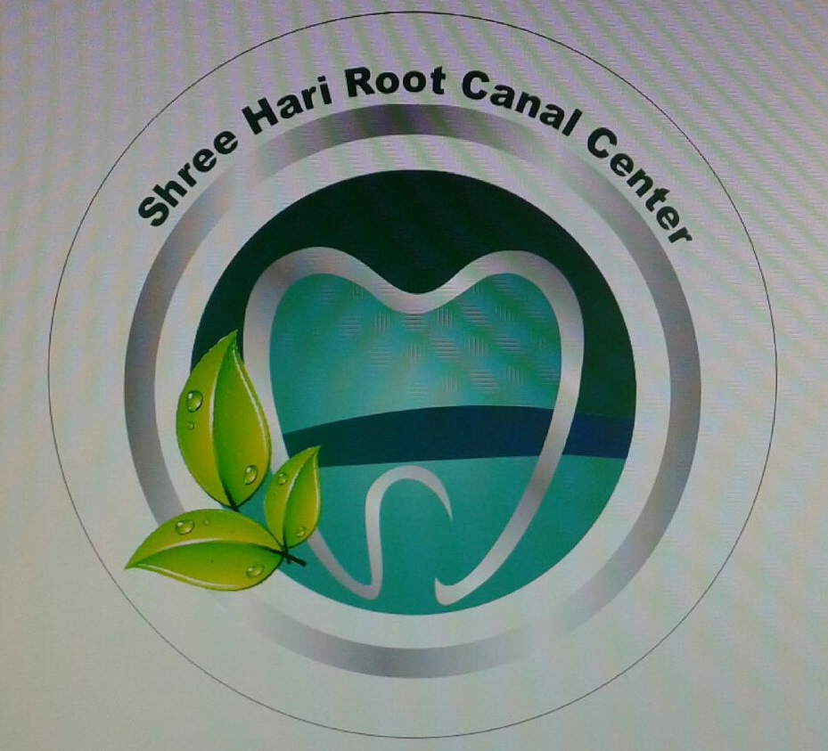 Shree Hari Dental Care(Root Canal & Implant Center)