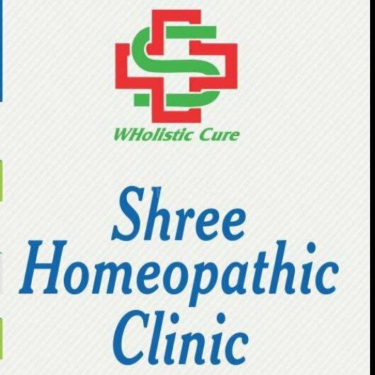 Shree Homoeopathic Clinic