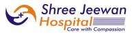 Shree Jeewan Hospital - Image 1