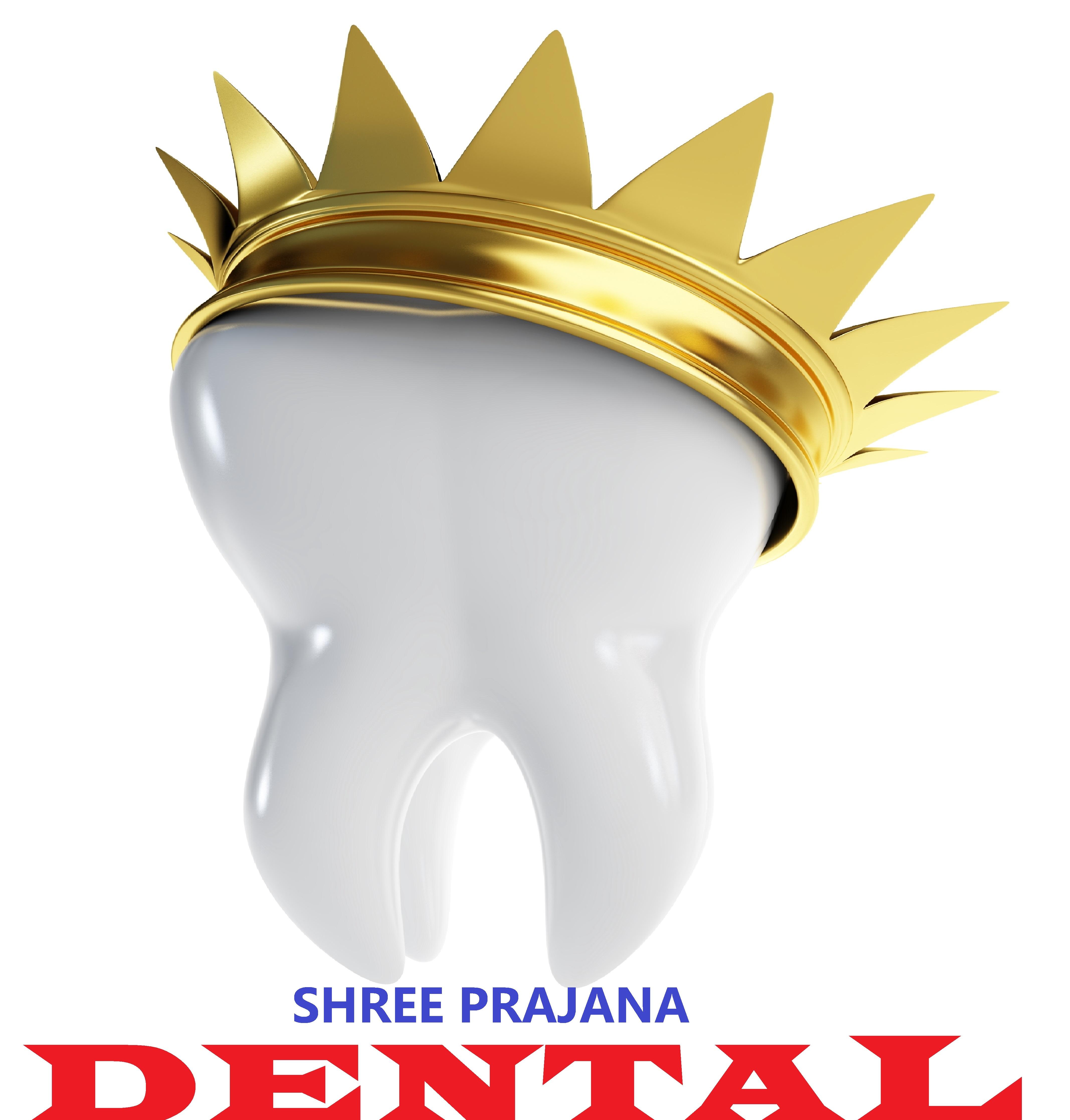 Shree Prajana Superspeciality Dental Hospital, Root Canal & Implant Centre