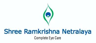 Shree Ramakrishna Netralaya