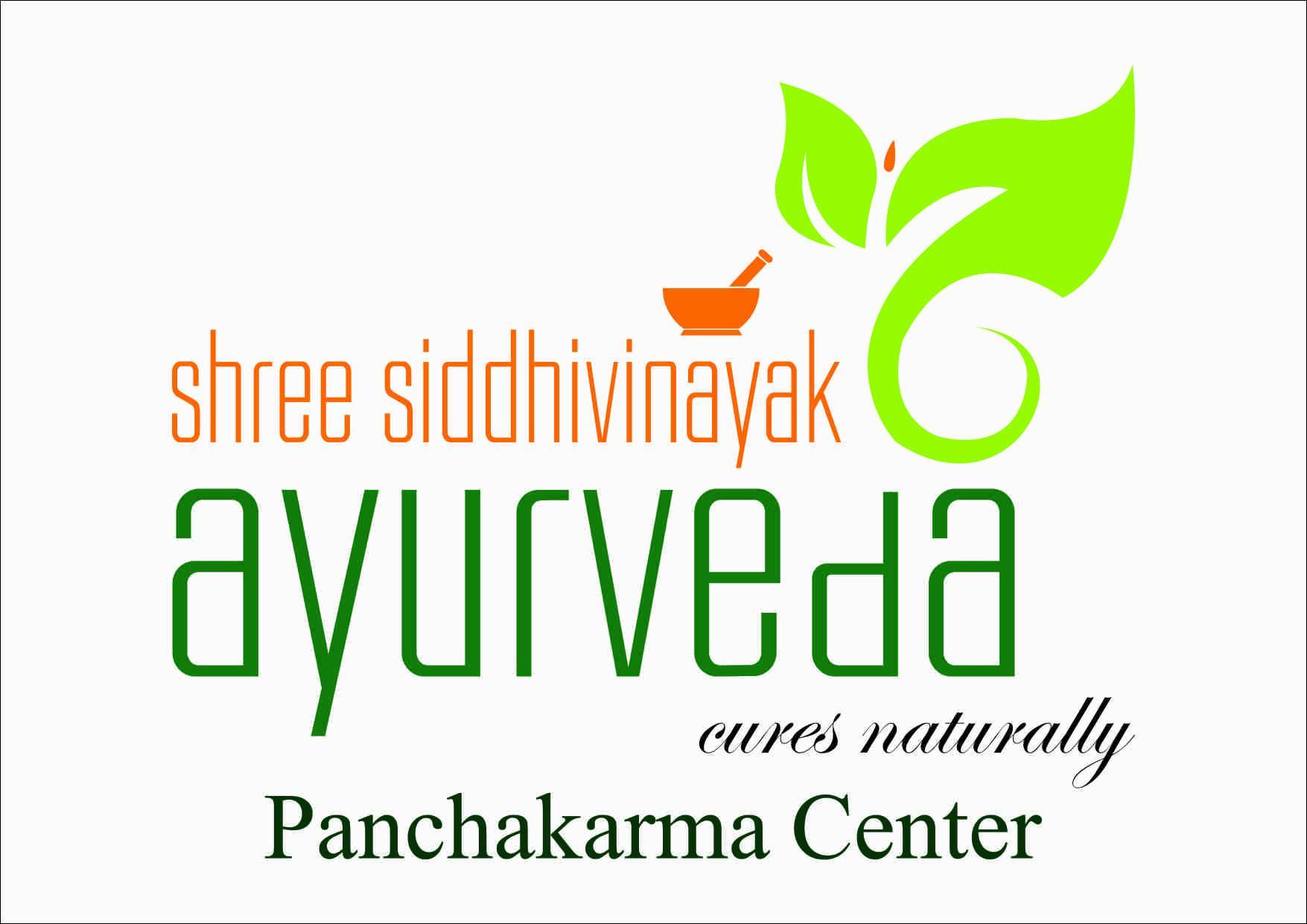 Shree Siddhivinayak Ayurveda Panchakrma Center