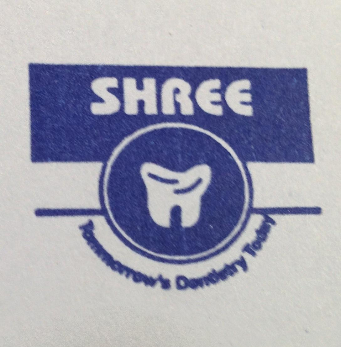 Shree Tooth Care Zone (ISO 9001:2008 Certified)