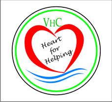 Shree Vaishnavi Heart Centre Multi Speciality Clinic