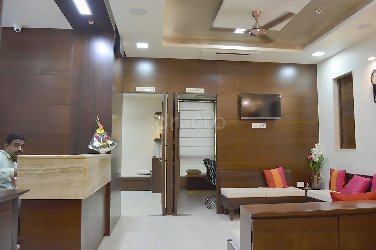 Ayurveda Hospitals in Magarpatta City, Pune - Instant Appointment Booking,  View Fees, Feedbacks | Practo