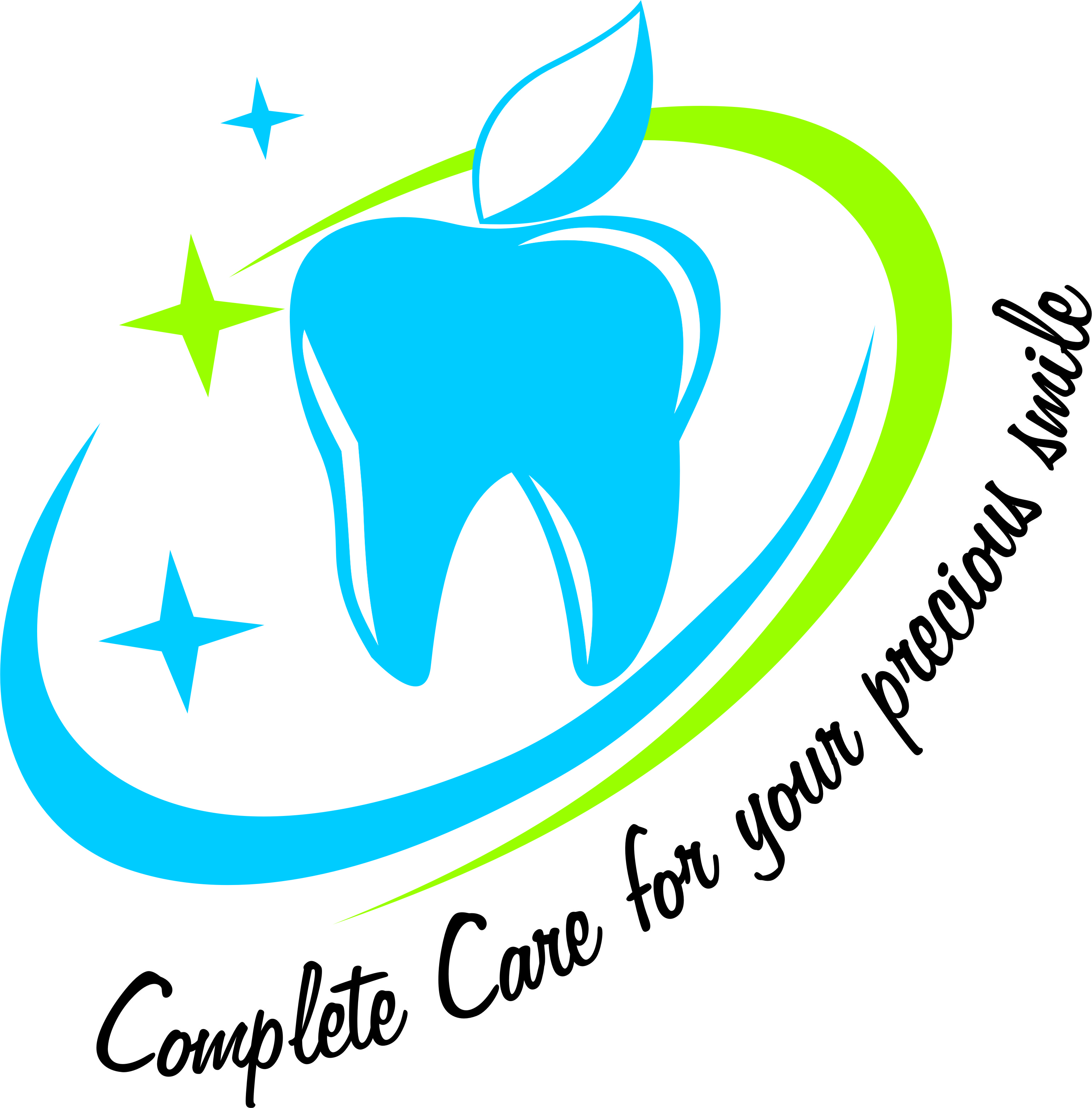 Shree Vraj Dental Clinic