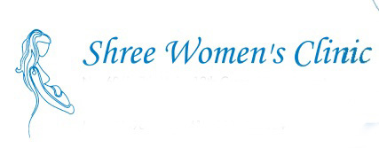 Shree Women's Clinic