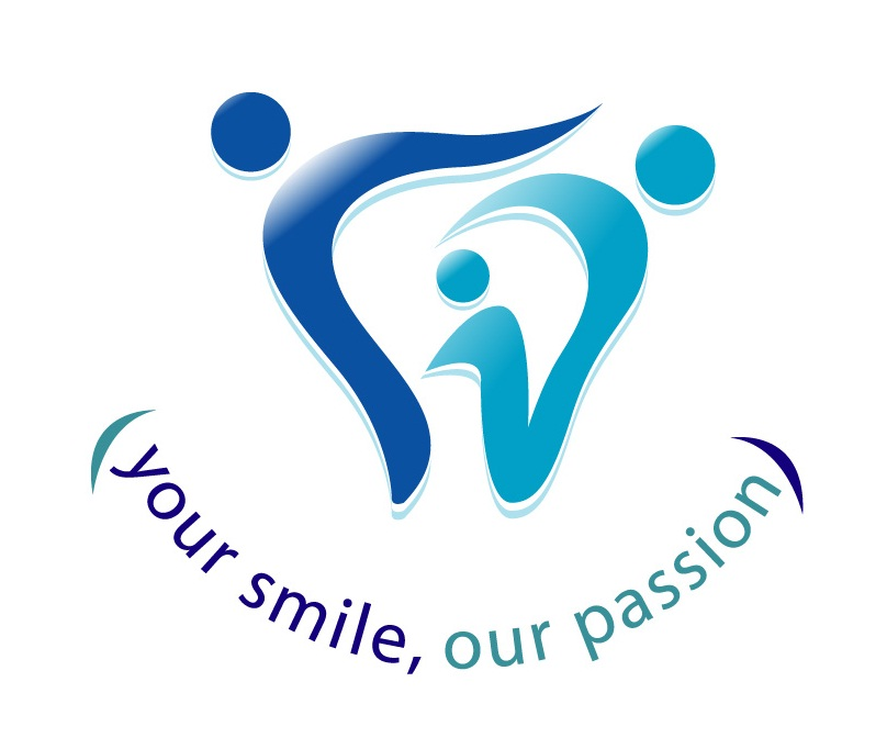 Shreeji Dental Care, Multispeciality & Implant Centre