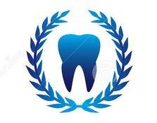 Shreeji Dental Care