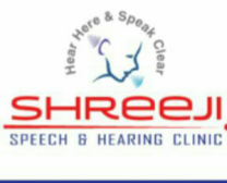 Shreeji Speech And Hearing Clinic
