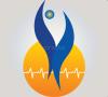 Shreeyash Multispeciality Hospital