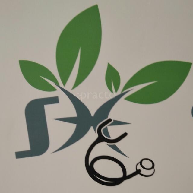 Shreshtaa Homoeo Clinic
