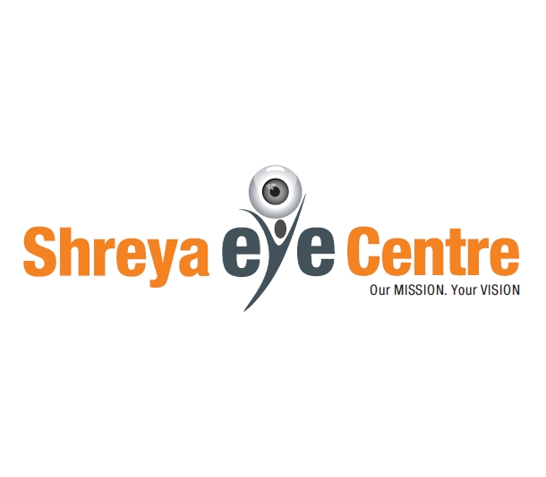 Shreya Eye Centre