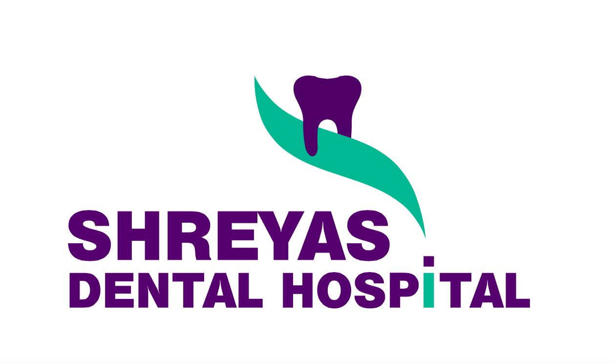 Shreyas Multispeciality Dental Hospital