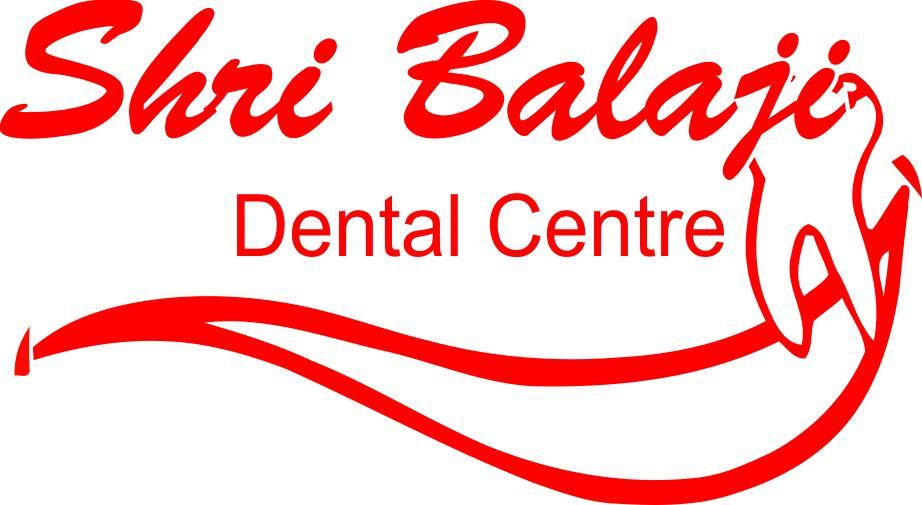 Shri Balaji Dental Implant and Orthodontic Centre