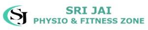 Shri Jai Physiotheraphy  & Pain management