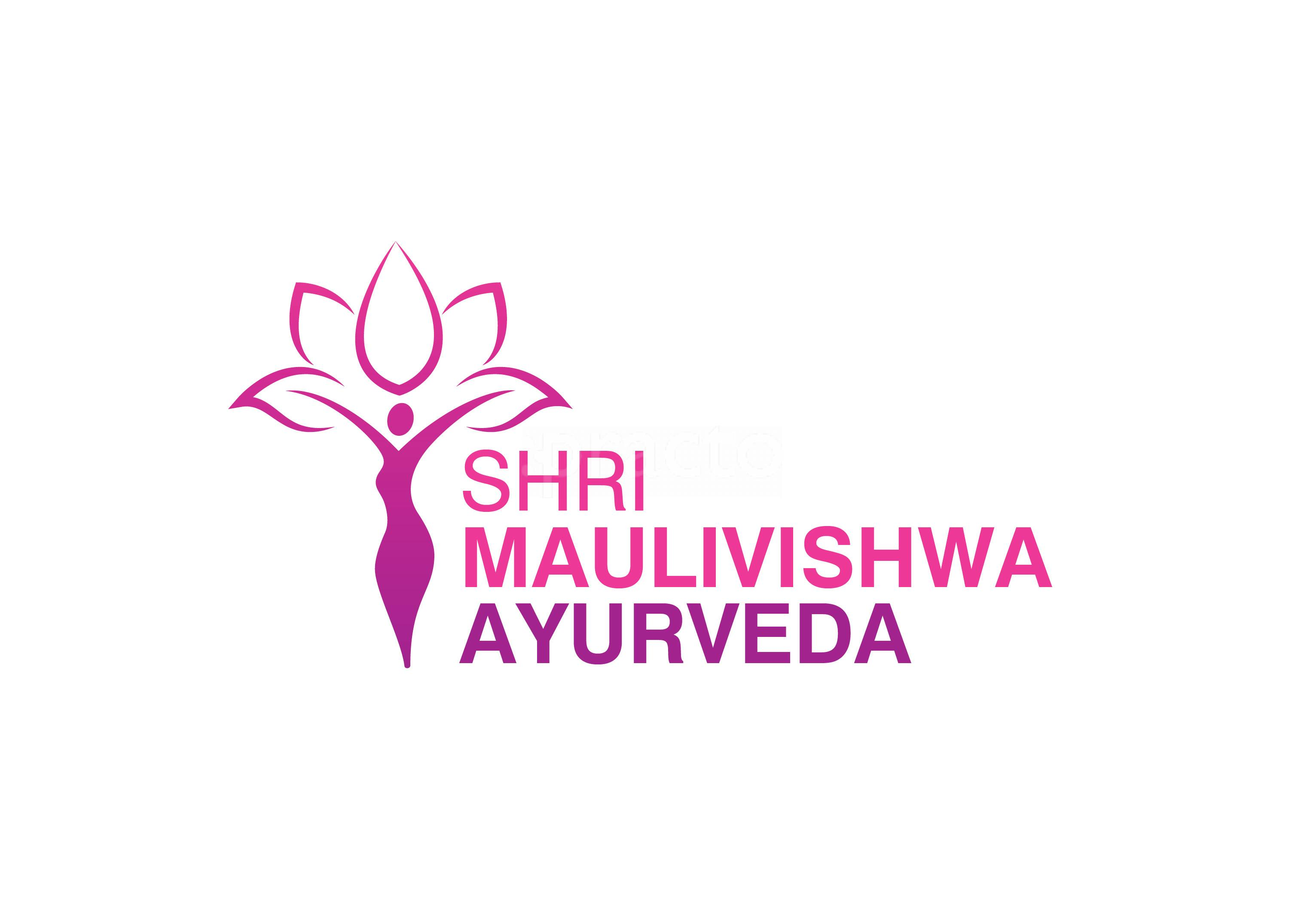 Shri Maulivishwa Ayurveda