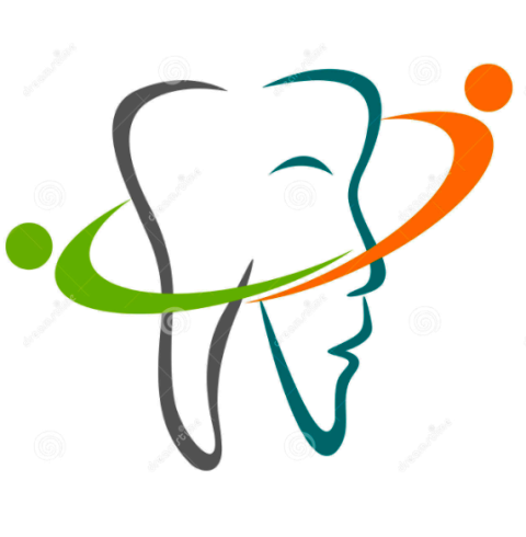 Shri Ram Dental Clinic