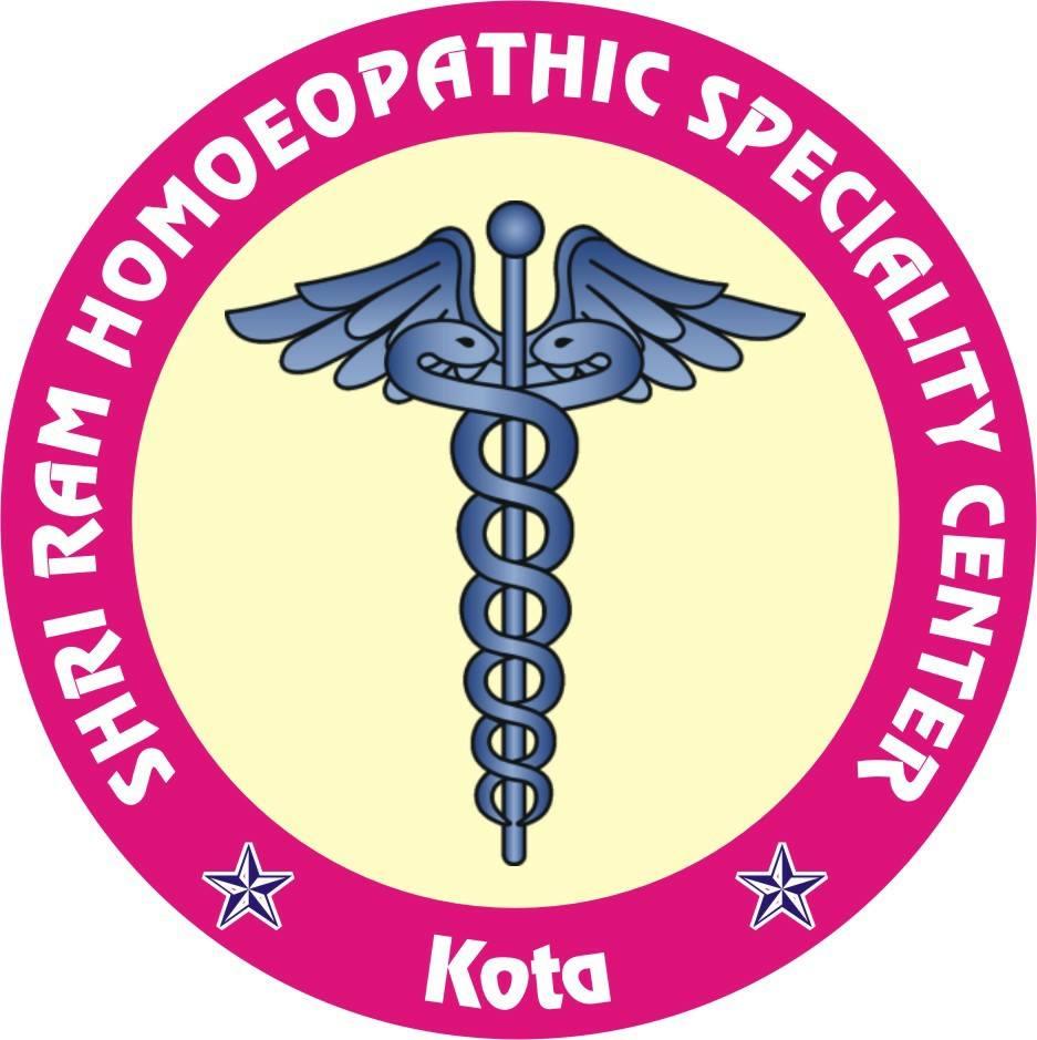 Shri Ram Homoeopathic Speciality Center
