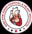 Shri Ram Singh Hospital & Heart Institute