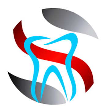 Shri Sai Superspeciality Dental Hospital