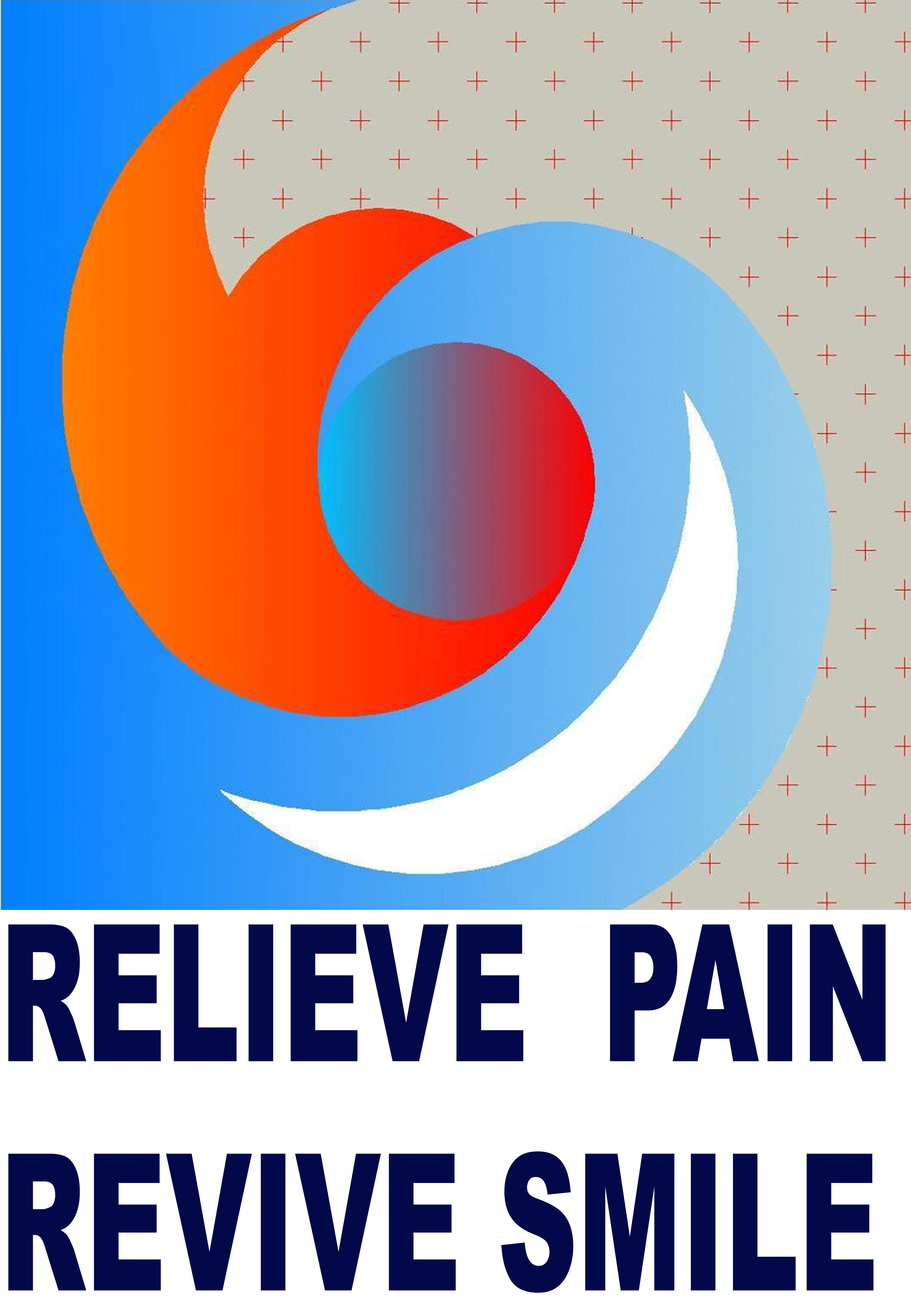 Shri sairam Pain relief Centre