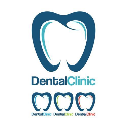 Shrinidhi Dental Care