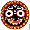 Bihar School Of Yoga Traditional