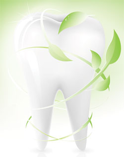 Shubham Dental Care & Implant Clinic