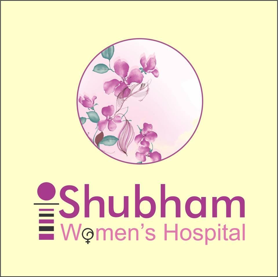 Shubham Women's Hospital