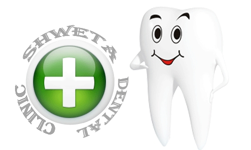 Shweta Dental Clinic