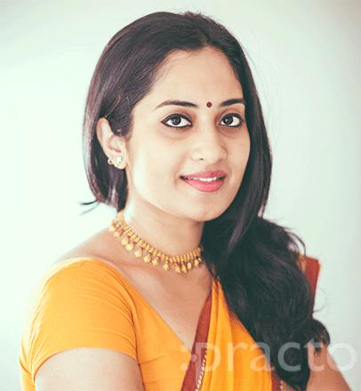 Shwetha Rahul - Dermatologist