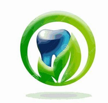 Shyam Dental Care