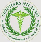 Siddha Doctor