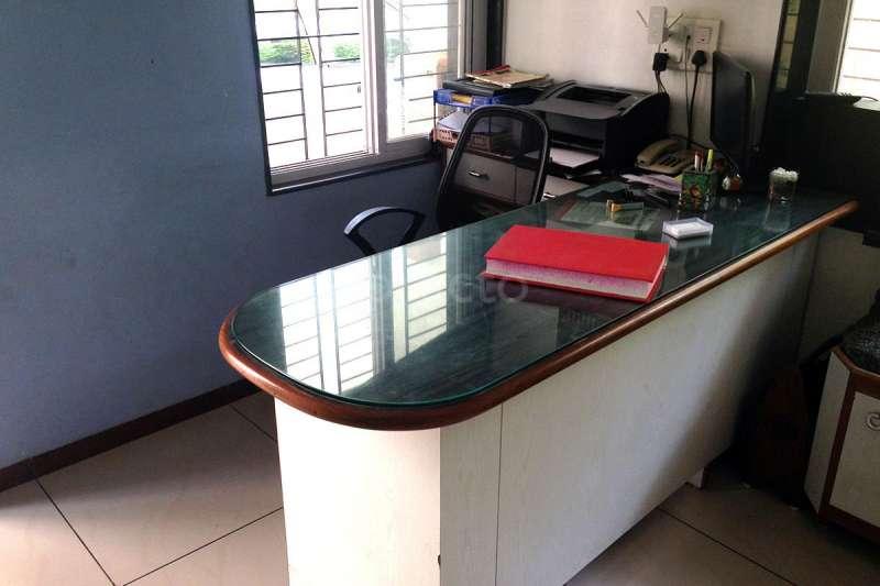 Siddha Laboratory - Image 2
