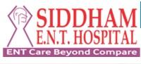 Siddham Ent Center