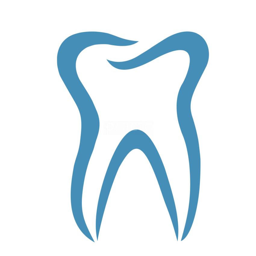 Siddhivinayak Dental Clinic