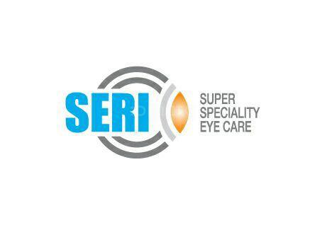 Siddhivinayak Eyecare and Research Institute - SERI