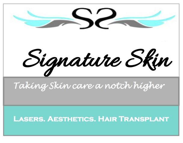 Signature Skin Clinic