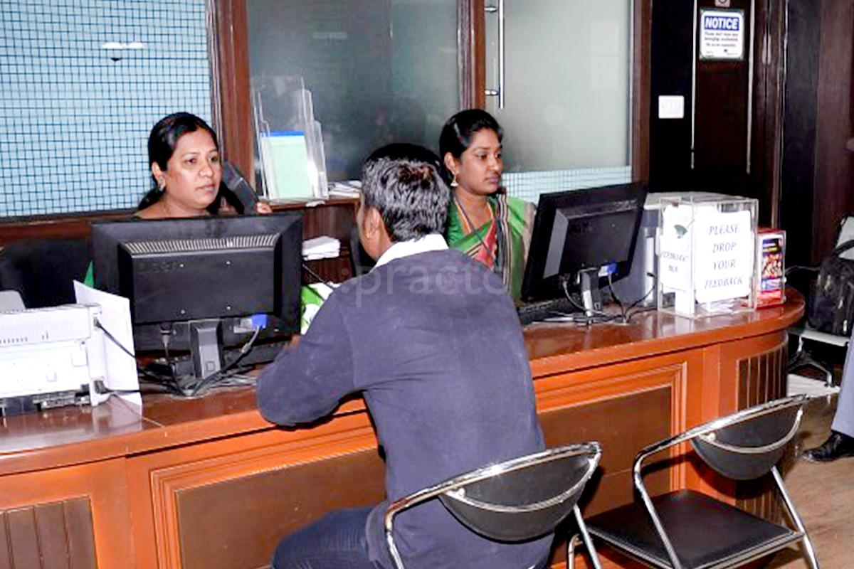 Neurologists In Bangalore - Instant Appointment Booking, View Fees