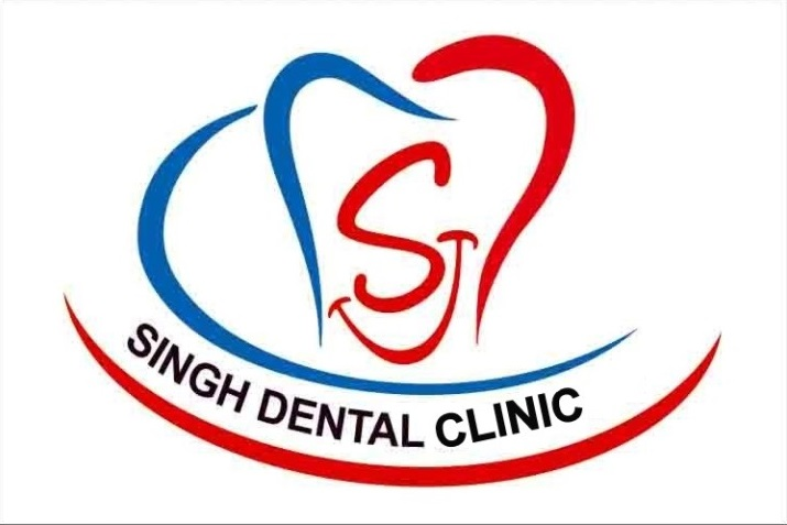 Singh Dental Hospital