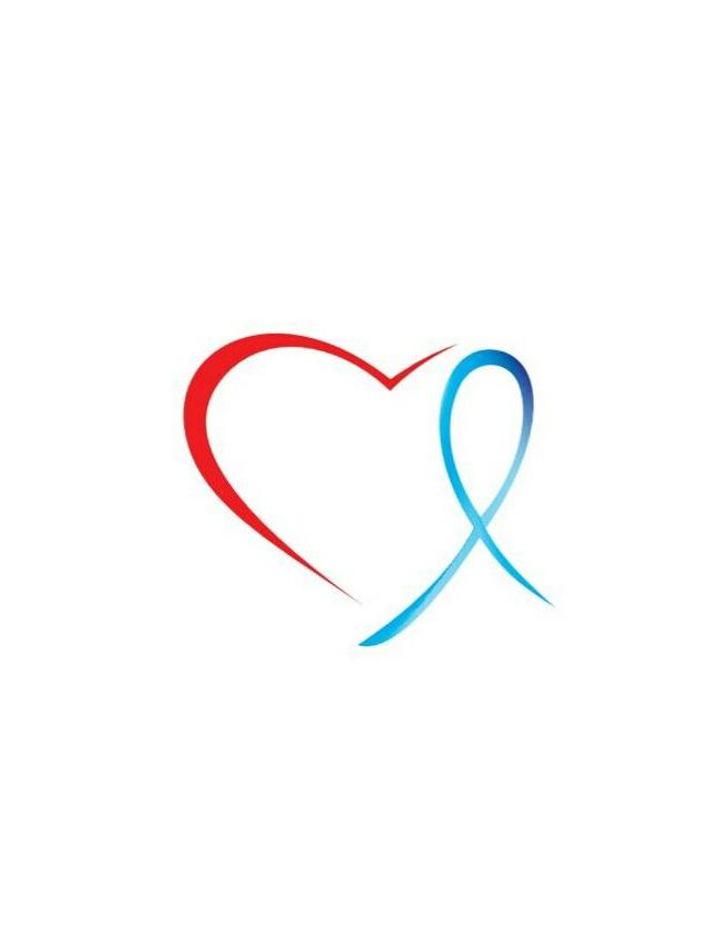 Sivanthi Heart Care