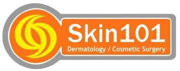 Skin 101